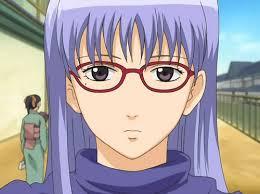 Fanfic / Fanfiction Boruto:Naruto Next Generations - Ayase Kakei(Shigaraki) - Capítulo 1 - Ayase Kakei: Irmã mais velha de Sumirei