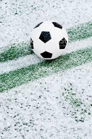 Fanfic / Fanfiction Branca como a neve - Capítulo 2 - Esportivo? Jamais