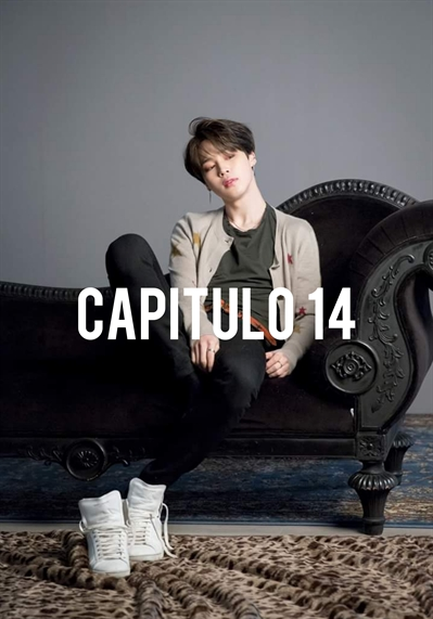 Fanfic / Fanfiction BTS Next Door: O retorno - Capítulo 15 - Capítulo 14 - Eu vou descobrir