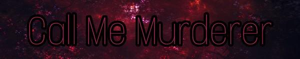 Fanfic / Fanfiction Call Me Murderer (Vkook-Taekook) - Capítulo 12 - Twelve.