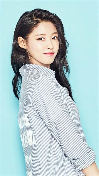 Fanfic / Fanfiction Candy Love-Interativa KPOP(Vagas Encerradas)!! - Capítulo 8 - Park Kyung-Soon