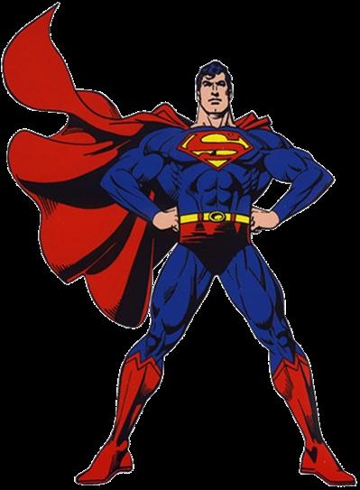 Fanfic / Fanfiction Chaves (do oito) VS. Superman (da Martha) - Capítulo 2 - Capítulo 2 (chegada triunfal)