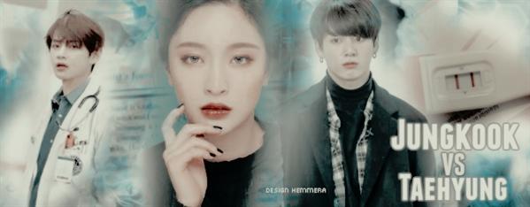 Fanfic / Fanfiction Código PF: 124 - Capítulo 3 - Jungkook vs TaeHyung.