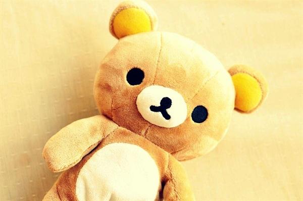 Fanfic / Fanfiction Com amor, Babygirl (Hot Park Jimin e BTS) - Capítulo 20 - Me faça me sentir assim tipo, pra sempre?