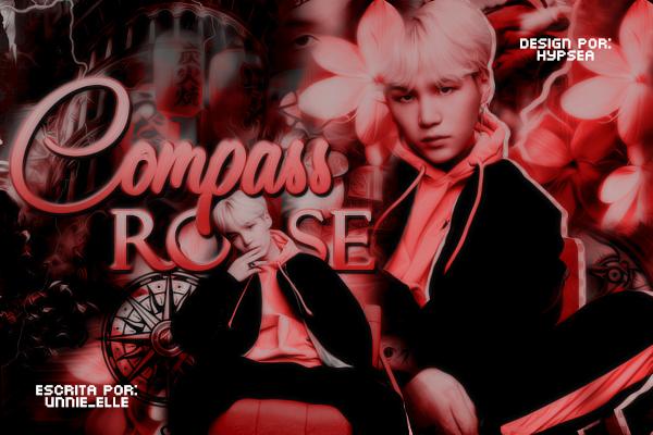 Fanfic / Fanfiction Compass Rose - Min Yoongi - Capítulo 106 - Medo e ódio