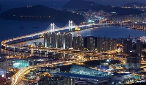 Fanfic / Fanfiction Complicated love imagine Jay Park - Capítulo 3 - Chegay Coréia