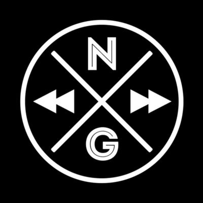 Fanfic / Fanfiction Conflitos Na Neaglehouse - Capítulo 4 - Eagle apanhou!!! 4