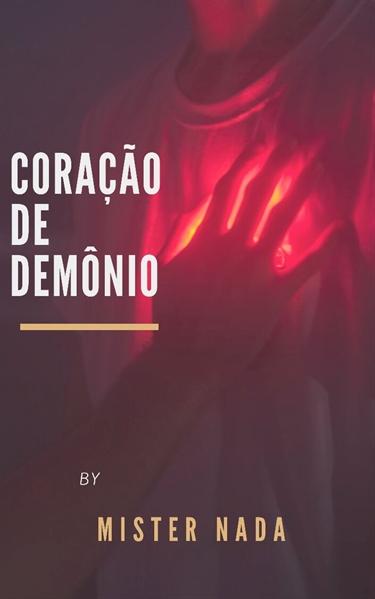 Fanfic / Fanfiction Coração De Demônio - Capítulo 22 - Paz Momentânea