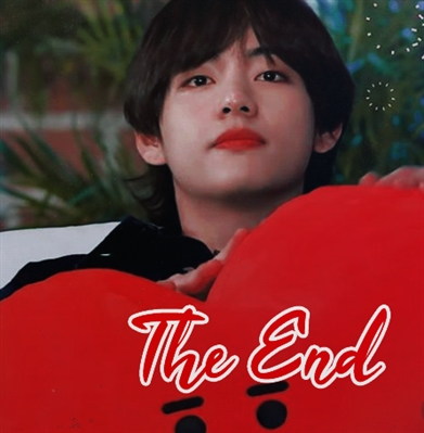 Fanfic / Fanfiction Corazón de Angel (Kim Taehyung) - Capítulo 16 - Final.