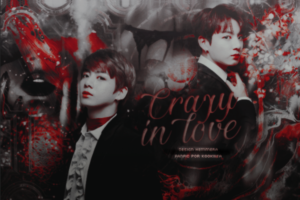 Fanfic / Fanfiction Crazy in Love - Jeon Jungkook - Capítulo 3 - Sim, nova amiga.