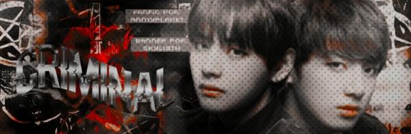 Fanfic / Fanfiction Criminal; TaeKook - Capítulo 12 - Capítulo 12