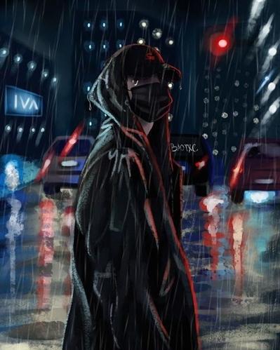Fanfic / Fanfiction Dangerous Love- Luwoo - Capítulo 11 - O Plano!!..