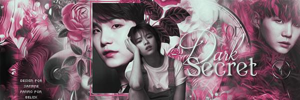 Fanfic / Fanfiction Dark secret - (Min Yoongi - BTS) - Capítulo 2 - Chapter one.