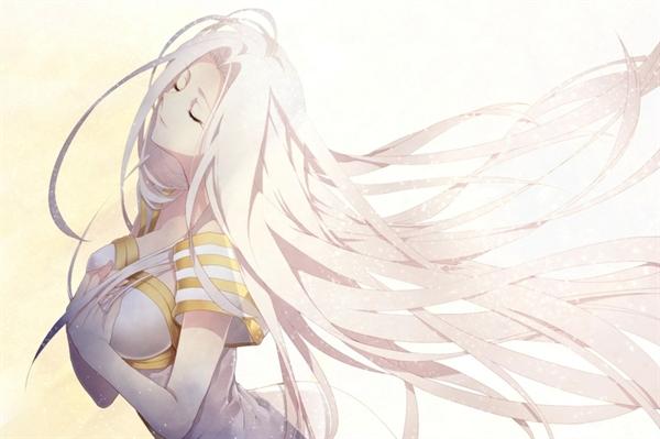 Fanfic / Fanfiction Dengel - Capítulo 4 - Anjo caido