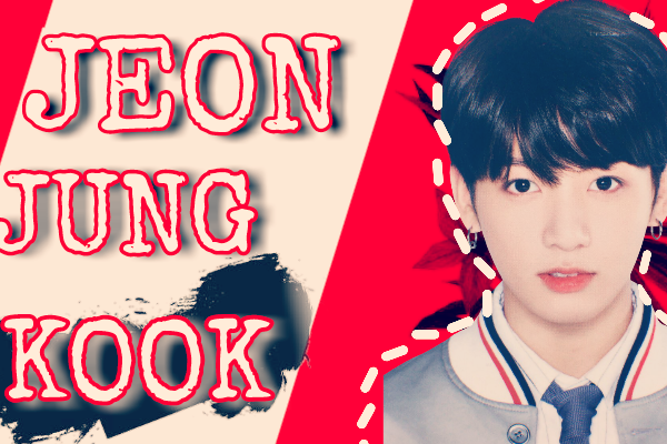 Fanfic / Fanfiction Depois Da Aula... (Long-Fic)- Jeon Jungkook. Hot- - Capítulo 17 - Frescura.