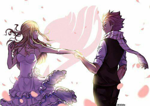 Fanfic / Fanfiction Destinos traçados - Capítulo 11 - Casamento