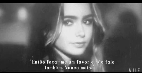 Fanfic / Fanfiction Diana - Capítulo 33 - Capítulo 30