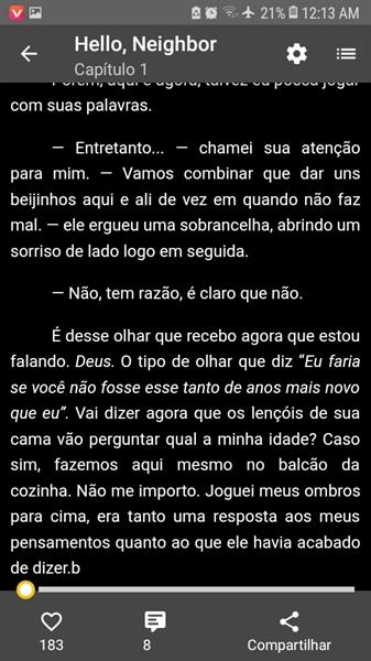 Fanfic / Fanfiction Diário, Luke. - Capítulo 34 - O9 do 08