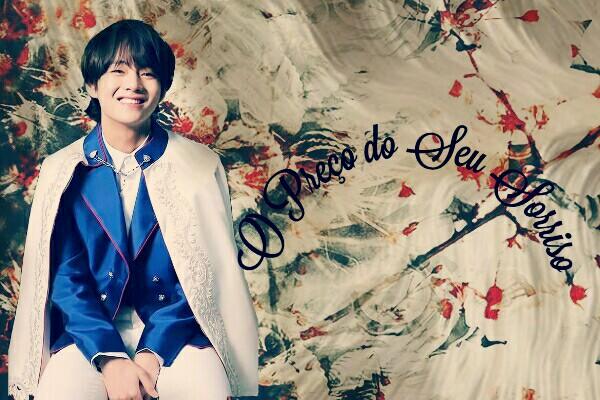 Fanfic / Fanfiction Don't Leave Me - Taegi - Capítulo 2 - O Preço do Seu Sorriso