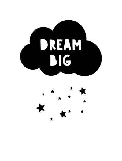 Fanfic / Fanfiction Dreamy Six(interativa) - Capítulo 2 - Divulgação