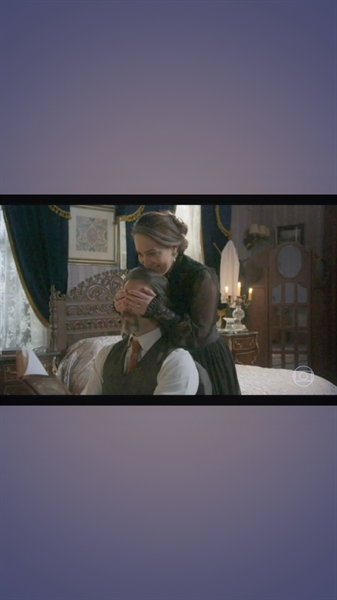 Fanfic / Fanfiction Ninguém vai acabar com esse amor - Capítulo 10 - Os reencontros