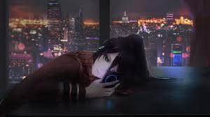 Fanfic / Fanfiction Eu me deixaria ir - Capítulo 33 - Uma noite na cidade