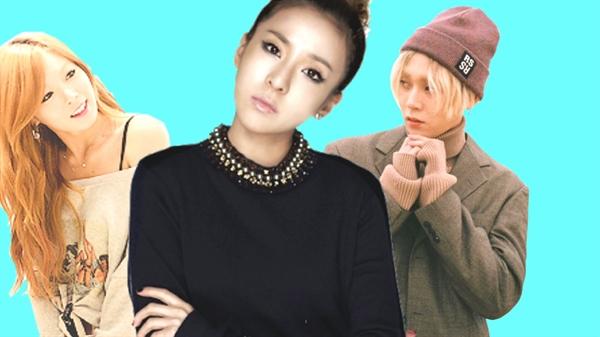 Fanfic / Fanfiction Eu odeio te amar - Min Yoongi - Capítulo 17 - Verdade ou desafio?