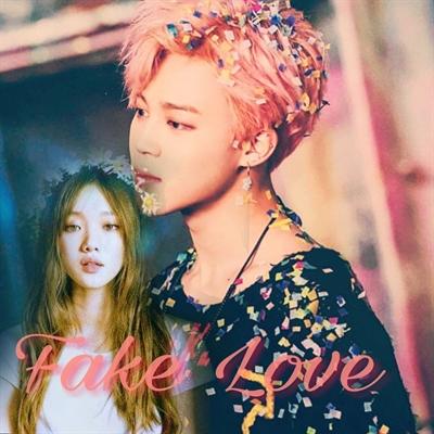 Fanfic / Fanfiction Fake Love - Capítulo 10 - Castings