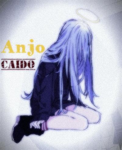 "Fanfic / Fanfiction Fallen Angel.. - Capítulo 1 - ""Anjo Caido"""