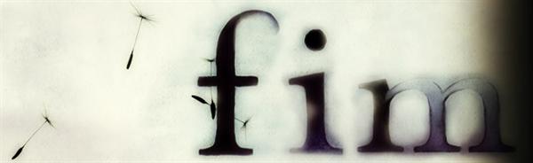 Fanfic / Fanfiction Famílias do Crime - Capítulo 40 - Anos 2000 - Nada há para se Arrepender