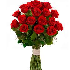 Fanfic / Fanfiction Fanfic Amor doce Castiel: Meu Melhor Amigo - Capítulo 20 - Cap 2 - 3 Temporada: Cada Dia Mais Feliz