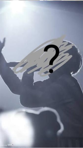 Fanfic / Fanfiction FANFIC KPOP - Capítulo 6 - Que porras ta acontecendo!?