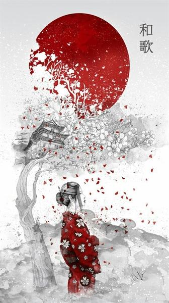 Fanfic / Fanfiction Feline, the wild woman - Capítulo 24 - Crescendo como mercenária