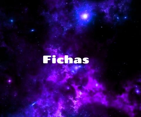 Fanfic / Fanfiction Fox Sisters Pizzeria (interativa) - Capítulo 1 - Fichas
