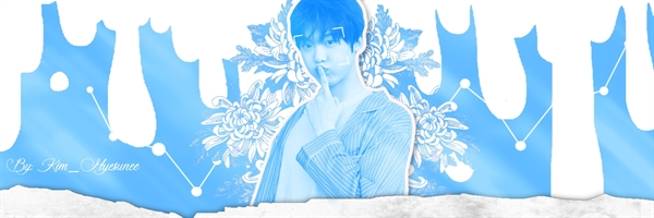 Fanfic / Fanfiction Friendship or Love? - Imagine Moonbin - Capítulo 26 - Sanha and Soohyun