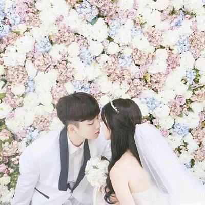 Fanfic / Fanfiction Friendzone - IMAGINE JUNGKOOK ( BTS ) - Capítulo 13 - Um Grande final Feliz