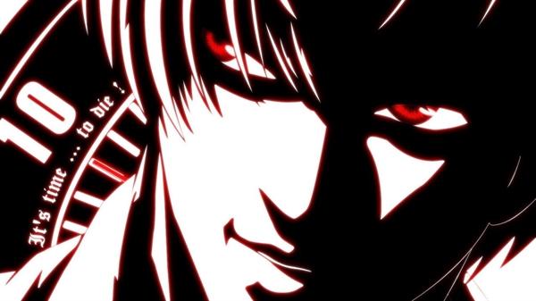Fanfic / Fanfiction Fudeu!!! Fui para o Mundo de Death Note - Capítulo 3 - Capítulo 3-Kira com Death Note.