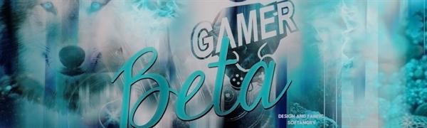 Fanfic / Fanfiction Gamer beta - Capítulo 1 - Capitulo único