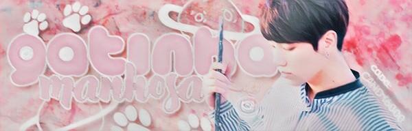 Fanfic / Fanfiction Gatinha Manhosa - Jeon Jungkook - Capítulo 20 - 19