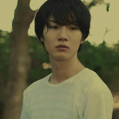 Fanfic / Fanfiction Gay Ou Hetero ?! ( Imagine Jeon Jungkook ) - Capítulo 3 - Aviso triste ;-;