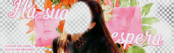 Fanfic / Fanfiction Há sua Espera - Imagine Kim JunMyeon - Capítulo 14 - XIII - Chapter Thirteen.