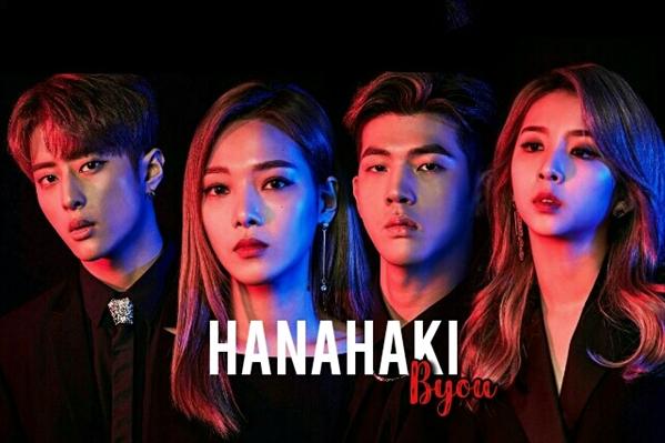 Fanfic / Fanfiction Hanahaki Byou - Capítulo 29 - Epilogue