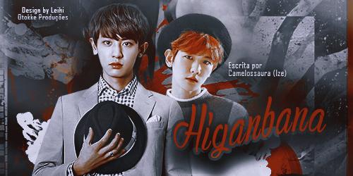 Fanfic / Fanfiction Higanbana (Chanbaek) - Capítulo 12 - Primeiras vezes