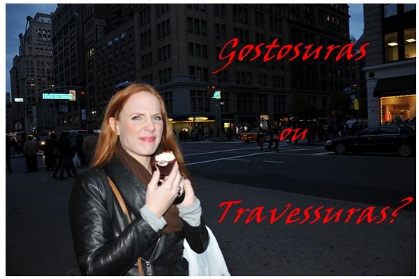Fanfic / Fanfiction Hot Like Fire - Capítulo 6 - Gostosuras ou Travessuras?