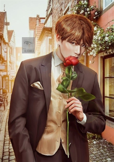 Fanfic / Fanfiction House of Card - (Imagine BTS - Jeon Jungkook) - Capítulo 1 - Pedido de Namoro