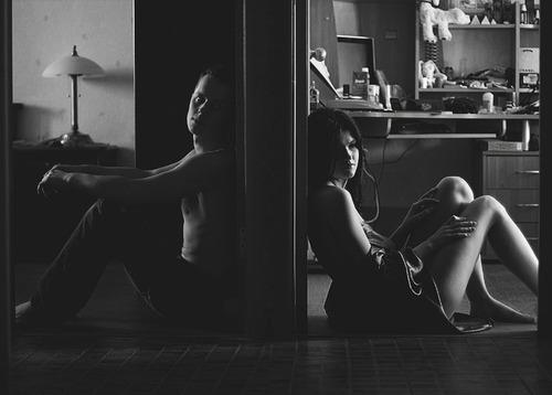Fanfic / Fanfiction I love you so much - Imagine Kwon Doyeon MR.MR - Capítulo 8 - Sem ar