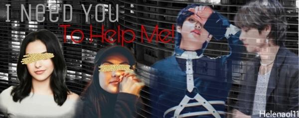 Fanfic / Fanfiction I Need You To Help Me! - Imagine Kim Taehyung - Capítulo 1 - Mundos paralelos