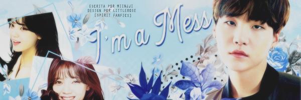 Fanfic / Fanfiction I'm a Mess - I Need Romance - Capítulo 3 - Parte três: I'm a User