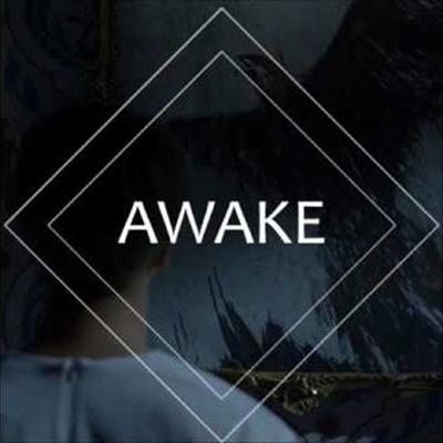 Fanfic / Fanfiction Im trap - Capítulo 2 - Capítulo II -Awake