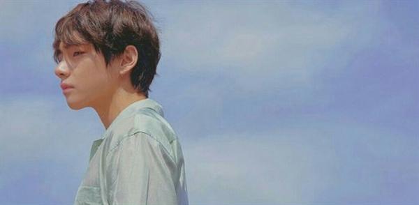 Fanfic / Fanfiction IMAGINE,;; A Dama e o Vagabundo - Kim Taehyung - BTS. - Capítulo 2 - O1 - Entre o céu e o inferno...
